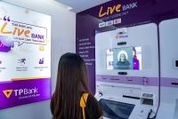 Dịch vụ cứu nguồn thu cho ngân hàng