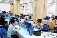 Ngân hàng tham gia phục hồi kinh tế TP.HCM