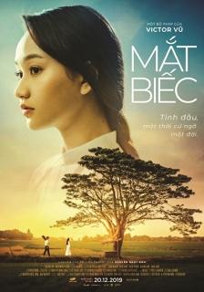 Kịch bản phim Việt: Nỗi lo và kỳ vọng