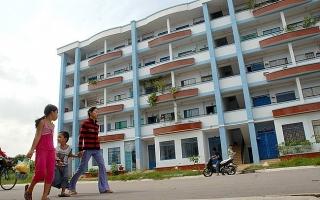 TP.HCM rà soát kiểm tra các hợp đồng mua nhà ở xã hội