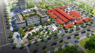 Phương án di dời chợ Pơng D'rang của tỉnh Đắk Lắk là gì?