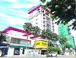Ngân hàng TMCP Kiên Long tổ chức họp Đại hội cổ đông bất thường năm 2021