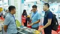 Triển lãm thương mại quốc tế Chiết Giang tại Việt Nam 2020: Vượt bão tạo cơ hội giao thương cho doanh nghiệp