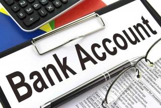 Trách nhiệm của ngân hàng trong quản lý thuế: Cần có hướng dẫn cụ thể