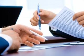 Pháp luật về bảo vệ quyền chủ nợ của TCTD: Vai trò đối với DN và nền kinh tế