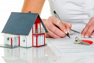 Quy định mức lãi suất áp dụng đối với dư nợ của các khoản cho vay hỗ trợ nhà ở áp dụng trong năm 2021
