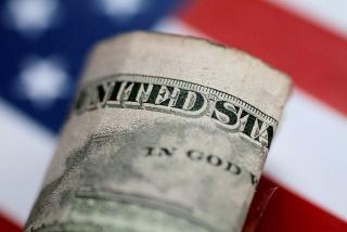 Tỷ giá ngày 4/1: Giá bạc xanh tại các ngân hàng diễn biến trái chiều