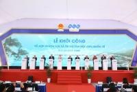 Quảng Bình sắp có biệt thự ven biển 6 sao giá 1 triệu USD