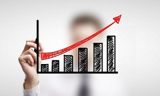 Duy trì tăng trưởng mục tiêu trong bối cảnh mới