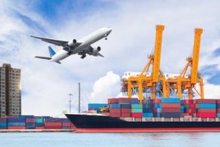 Đề xuất biểu thuế xuất nhập khẩu ưu đãi thực hiện Hiệp định UKVFTA