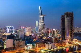 TP. Hồ Chí Minh: Quy hoạch Long Phước, Long Bình và Long Thạnh Mỹ, quận 9 thành khu du lịch nghỉ dưỡng