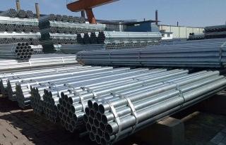 Úc khởi xướng điều tra chống bán phá giá và chống trợ cấp đối với ống thép