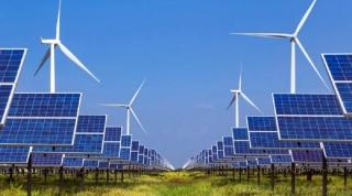 Bổ sung điện gió, điện mặt trời vào diện thẩm định cấp giấy phép