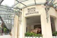 Đấu giá tháng 3 trên HNX: Doanh nghiệp bán hết 100% khối lượng cổ phần chào bán