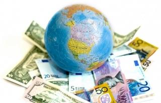 Việt Nam đầu tư ra nước ngoài trên 49 triệu USD trong quý I/2020