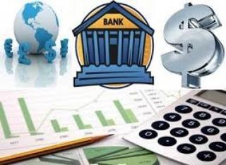 Giám sát ngân hàng phải được thực hiện thường xuyên, liên tục
