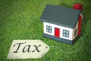 HoREA đề xuất ban hành thuế chống đầu cơ nhà, đất