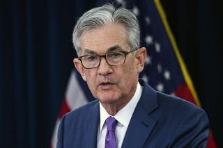 Fed giữ ổn định lãi suất dù khẳng định kinh tế phục hồi 'mạnh hơn'