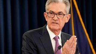 Jerome Powell: GDP của Mỹ có thể giảm hơn 30%, nhưng sẽ không có một cuộc suy thoái tiếp theo