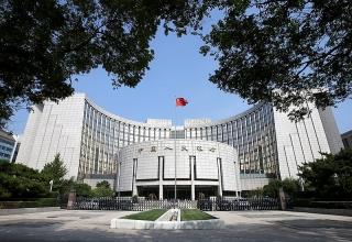 Trung Quốc giữ nguyên lãi suất chính sách, báo hiệu tạm dừng nỗ lực nới lỏng