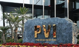 Bị UBCKNN buộc chuyển nhượng cổ phiếu tại PVI, HDI Global SE nộp đơn khiếu nại