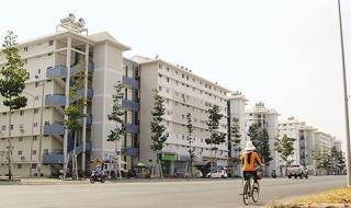 Bộ Tài chính phản hồi đề xuất điều chỉnh thuế với bất động sản