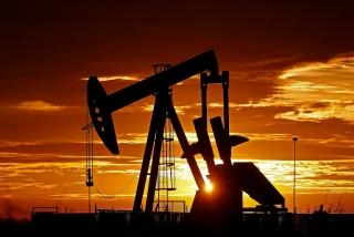 Giá dầu tăng nhờ sự lạc quan trước việc mở cửa trở lại của Mỹ, Châu Âu