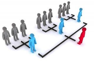 Lưu ý hành vi lợi dụng bán hàng đa cấp để tuyển dụng người tham gia trái phép