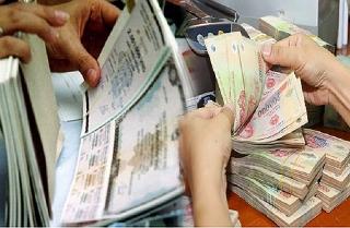 Thị trường TPCP tháng 6: Huy động 32,5 nghìn tỷ đồng qua đấu thầu