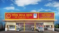 HSG: Mở rộng danh mục sản phẩm để trở thành nhà bán lẻ hàng đầu