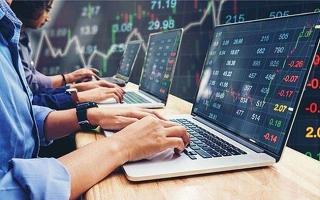 Nhà đầu tư ngoại bán ròng lớn, nên nhìn nhận thế nào