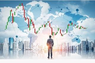 Đầu tư giá trị hay giao dịch ngắn hạn vào thời điểm này?