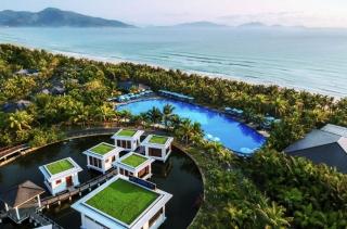 Phú Quốc, Khánh Hòa, Côn đảo... kích hoạt du lịch