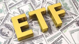 Quỹ ETF - lựa chọn phù hợp với nhà đầu tư F0