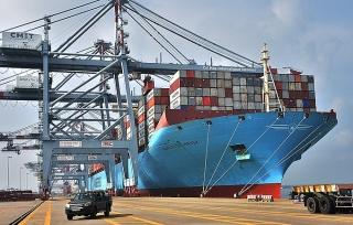 Đứt gãy chuỗi cung ứng có thể còn kéo dài