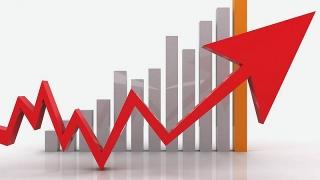 Chuyển đổi mô hình tăng trưởng cần được xác định là một quá trình thường xuyên để nền kinh tế luôn năng động