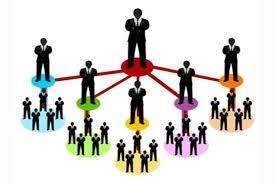 Siết chặt điều kiện đăng ký hoạt động bán hàng đa cấp