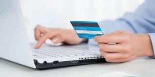 Thay đổi mức phí dịch vụ thanh toán quốc tế
