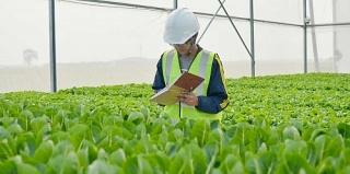 Thêm cơ hội cho doanh nghiệp công nghệ nông nghiệp phát triển