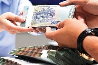 Giữa đại dịch, ngân hàng tung nhiều ưu đãi hỗ trợ khách hàng