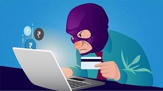 Cảnh giác chiêu thức lừa đảo đánh cắp OTP