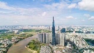 Kỳ vọng gì ở thị trường bất động sản năm 2021
