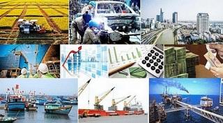NHNN đưa ra 2 kịch bản tăng trưởng kinh tế trong năm 2021