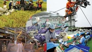 Triển vọng sáng với kinh tế Việt Nam năm 2021