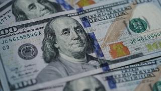 Tỷ giá ngày 15/1: Đà phục hồi của bạc xanh chững lại sau tuyên bố của Chủ tịch Fed