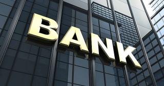 Nhiều ngân hàng sẽ lên sàn trong năm 2020