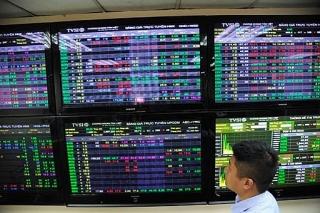 VN-Index tiếp tục đi ngang trong vùng 880 – 900 điểm?