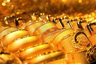 Giá vàng tuần tới: Cần thêm thông tin để đột phá ngưỡng 1.700 USD