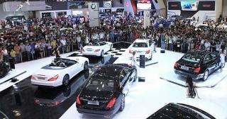 [Infographic] Top 10 xe bán chạy nhất thị trường 02/2020: Vios vững chắc trở lại ngôi vương