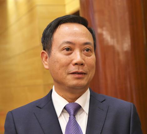 Chủ tịch UBCKNN: Thông tin thị trường chứng khoán sẽ tạm ngừng giao dịch là không chính xác